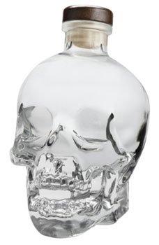 Vodka: the 10 TOP for tasting or cocktails [GUIDE 2021]